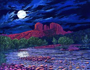 Moon Shadow Landscape by Jeff Nielson.jpg