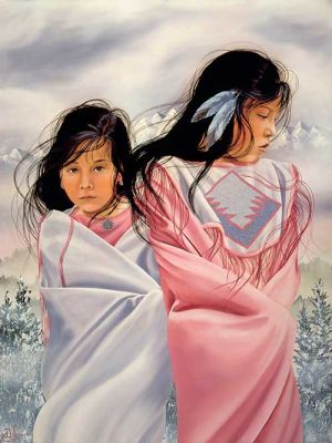 Winters-Children-by-Christine-DeSpain.jpg